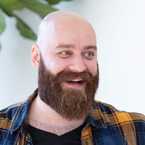 Profielfoto Jasper Griepsma