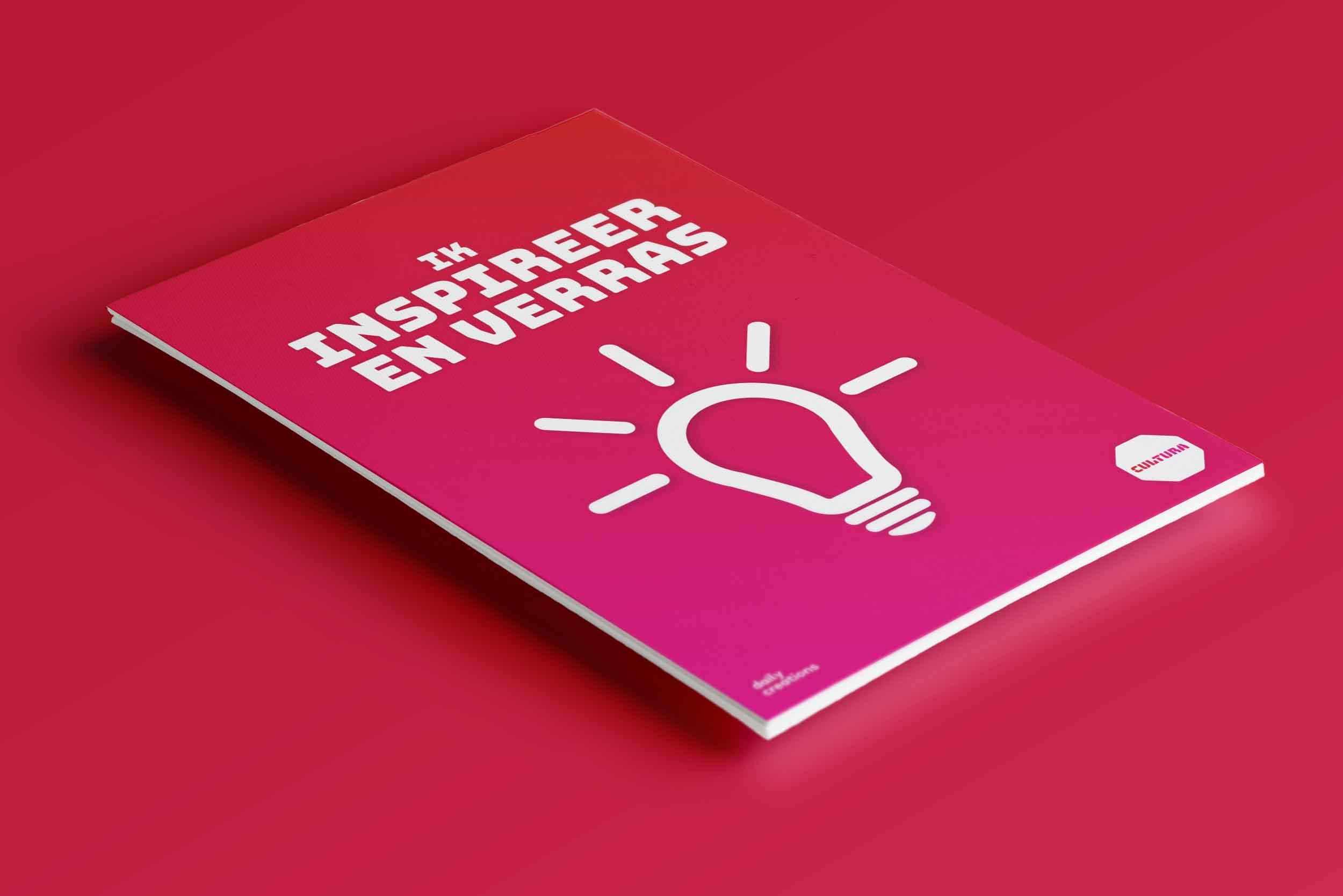 Poster design principle 4